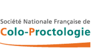 nationales-de-coloproctologie-klein