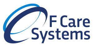 F Care Systems Logo